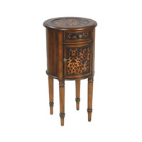 sterling-leopard-drum-table-51-0061