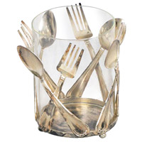 Sterling Industries Utensil Holder Decorative Accessory 51-0206