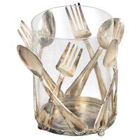 sterling-utensil-holder-decorative-items-51-0206