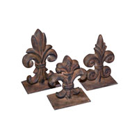 Finial Decorative Accessory