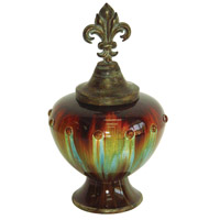 Sterling Industries Regal Vessel 51-0636