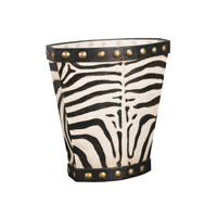 Sterling Industries Serengeti Planter 51-0927