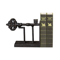sterling-bookends-decorative-items-51-10005