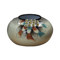 Bowl Sete Decorative Accessory
