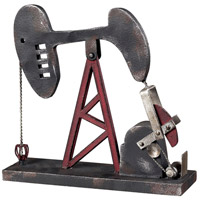 sterling-oil-pump-decorative-items-51-10024
