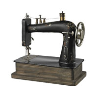 sterling-antique-replica-sewing-machine-decorative-items-51-10039