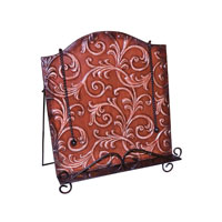 Sterling Industries Embossed Vine Bookholder Decorative Accessory 51-1172