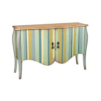 Sterling Home Tidewater Striped Chest Furniture 52-5830