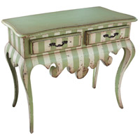 Sterling Home Rococo Console Furniture 52-5980