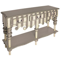 Sterling Industries Rococo Server Side Board 52-6020 photo thumbnail