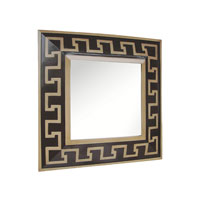 Sterling Industries Greek Key Mirror 53-1004M photo thumbnail