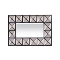 Sterling Industries Descartes Mirror 53-1052M