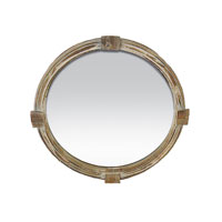 Sterling Industries Portsmouth Mirror 53-8105M