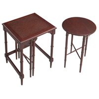 Sterling Signature Side Table 6003218