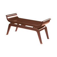 Sterling 6041092 Signature Accent Bench