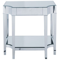 Sterling Signature Side Table 6041162