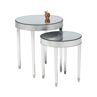 Sterling Signature Accent Table 6041180