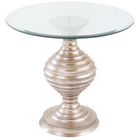 Sterling 6041216 Signature 28 X 28 inch Table Home Decor