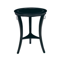 Sterling Signature Side Table 6041361