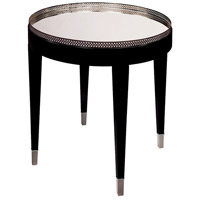 Sterling Signature Occastional Table in Polished Nickel 6042287