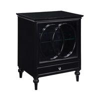 sterling-signature-furniture-6042317