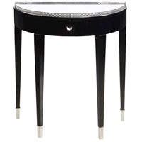 Sterling Signature Table in Polished Nickel 6042325