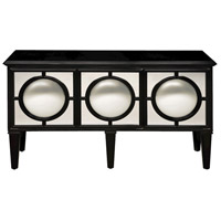 Sterling Signature Sideboard 6042473