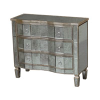sterling-signature-furniture-6043629