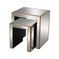 Sterling Signature Nesting Table 6043632