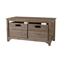 Sterling Signature Storage Chest 6043636