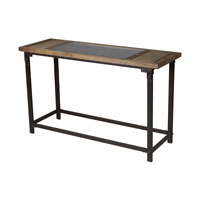 Signature 52 X 18 inch Table Home Decor