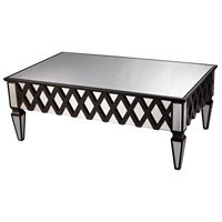 Sterling Signature Coffee Table in Espresso 6043677