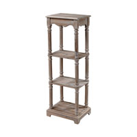 Sterling Signature Shelving 6043694