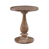 Sterling Signature Side Table 6043695
