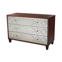 sterling-signature-furniture-6043709
