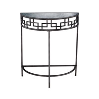 Sterling 6043729 Signature 30 X 15 inch Table Home Decor