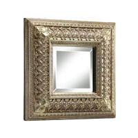 Sterling Industries Martin Mirror in Schuyler Silver 6050476