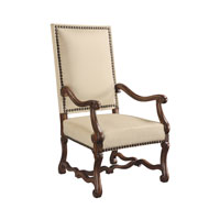 Signature Chair Home Decor