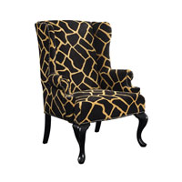 sterling-signature-chair-6071066