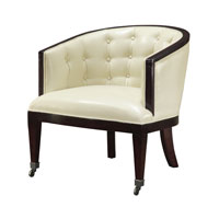 Signature Tub Chair Home Decor
