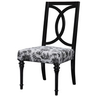 Sterling Signature Chair 6071236