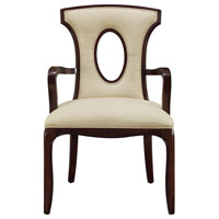 Sterling 6071252 Signature Espresso Arm Chair photo thumbnail
