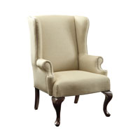 Sterling Signature Chair in Espresso 6071279