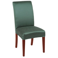 Sterling 6080715 Couture Covers Shore Parsons Chair Cover