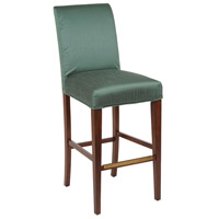 Sterling 6081207 Couture Covers Shore Stool Cover, Bar/Counter