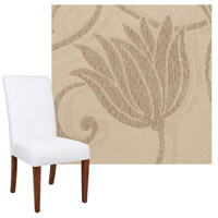 Sterling 6092829 Couture Covers Geister Parsons Chair Cover