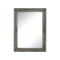 Sterling Notre Dame Mirror 6100-004