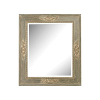 Sterling Marseilles Mirror 6100-005