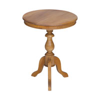 Sterling Maesley Accent Table 6500501