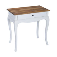 Sterling Midhurst End Table 6500502